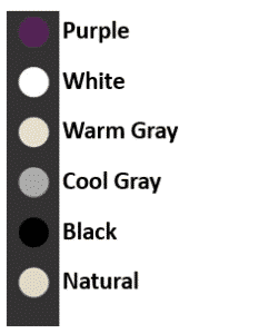 MakerBot PLA True Colors Image 1